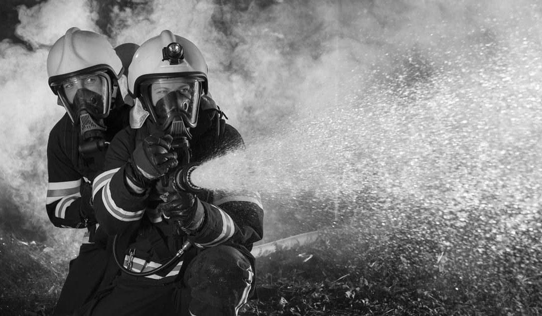 Maintenance informatique : la fin du modèle pompier ?!