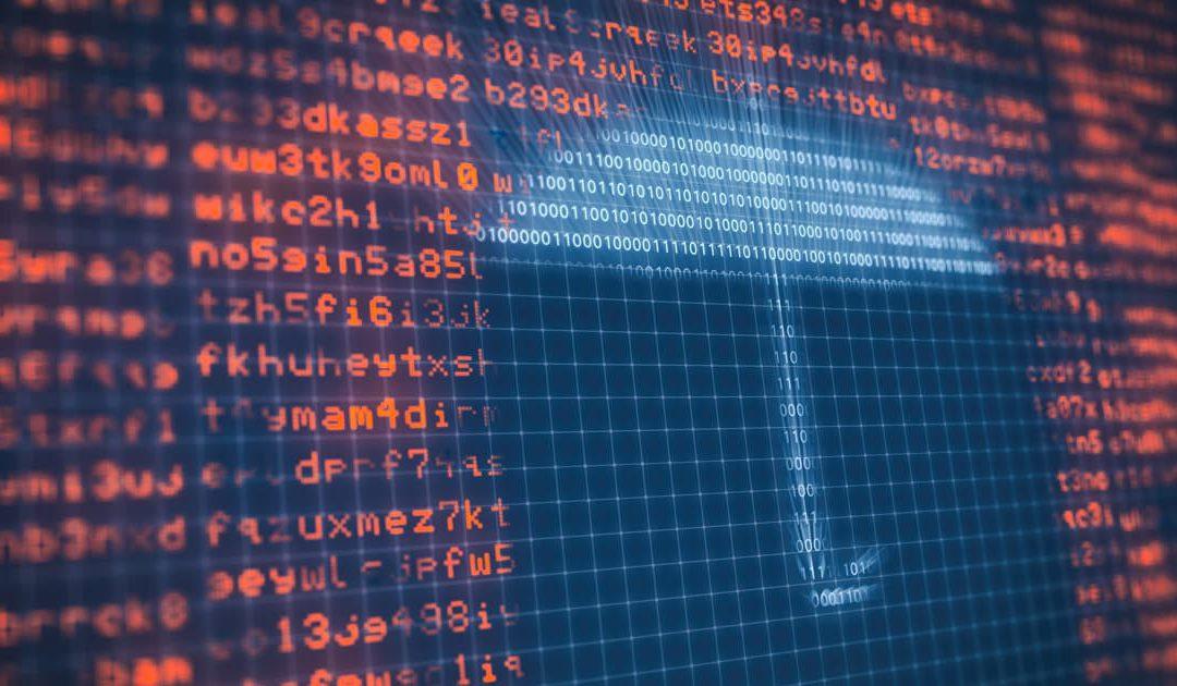 Cyberattaques : la résistance s'organise