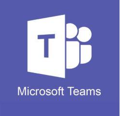 Agilité Teams