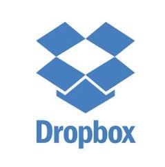 Agilité Dropbox