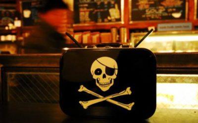 Sécurité réseau: votre box domestique au service des pirates informatiques!