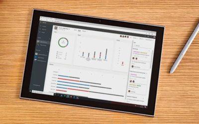 """Microsoft Planner : pour ne plus vivre dans """"un jour sans fin"""" !"""