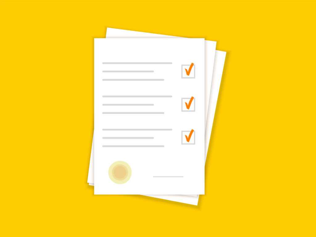 Charte informatique : les dessous d'un document indispensable